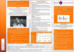 Minor SPAA- poster