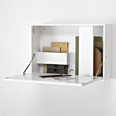meuble de bureau en solde