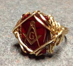 Masonic Order, Masonic Art, Masonic Jewelry, Inspiring Tattoos, Compass Design, Freemasonry, Masons, Gull, Lapel Pins