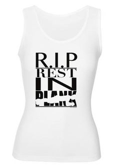 295e567ac6be15 28 Best Sports   Fitness T-Shirts images