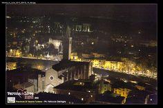 Verona_In_Love_2013... questa è Verona