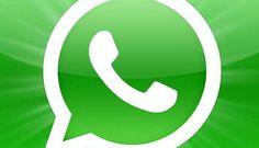 WhatsApp, ecco altre funzioni