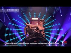 The MTV Europe Music Award 2015 in Glasgow are online,  with fabulous stars as Nicki Minaj, Ariana Grande, U2, Katy Perry, Alicia Keys, One Direction and many more!!!  watch the highlight, on FASHION CHANNEL!