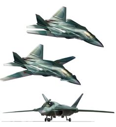 Conceptual sweep-wing aircraft. Spaceship Concept, Concept Cars, Concept Ships, Military Jets, Military Aircraft, Air Fighter, Fighter Jets, Flying Vehicles, Airplane Design