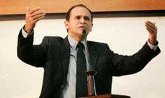 EM DEFESA DA FÉ APOSTÓLICA: ESTÃO BAGUNÇANDO COM A TELEXFREE BY MOISÉS DINIZ