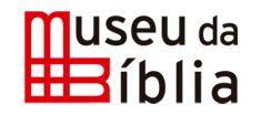 Museu da Bíblia - MuBi   SBB