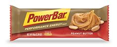 PowerBar Performance Energy Bar Peanut Butter 229 Ounce Bars Pack of 12 >>> Continue to the product at the image link. (This is an affiliate link)