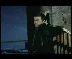 Giannis Parios---Den tin noiasei