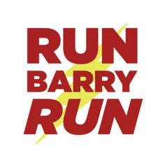 Run Barry run O Flash, Flash Arrow, The Cw, Justice League Show, Dc Comics, Flash Wallpaper, Flash Barry Allen, The Flash Grant Gustin, Dc World