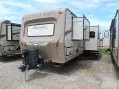 2016 New Forest River Rockwood Signature Ultra Lite 8327SS Travel Trailer in Minnesota MN.Recreational Vehicle, rv, 2016 Rockwood Signature Ultra Lite 8327SS 2016 8327SS Rockwood Signature Ultra Lite Travel Trailer Signature Ultra Lite Travel Trailer