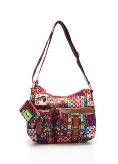 LILY BLOOM Askılı çanta Markafoni'de 171,35 TL yerine 99,99 TL! Satın almak için: http://www.markafoni.com/product/3017165/