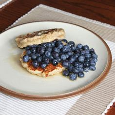 Pancake Trio my kids love this Waffles, Pancakes, Yummy Recipes, Yummy Food, Giveaways, Nom Nom, Breakfast, Kids, Morning Coffee
