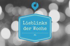{Lieblinks der Woche} #1 - #Bolivien, #Island, #Lightroom & #Musik // Movin'n'Groovin http://maraa.de/2014/lieblinks-der-woche-1/