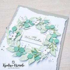 Scrapbooking Layouts, Scrapbook Cards, All Things Christmas, Christmas Cards, Winter Cards, Paper Cards, Stamping Up, Flower Cards, Die Cut Cards