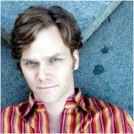 Taylor Mali is a four time slam poet champion and a High School Teacher in New York. His work blends attitude with Inspirational Storytelling. Teacher Survival, Teacher Humor, School Teacher, Teacher Stuff, School Info, Back To School, High School, School Days, School Stuff
