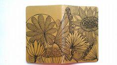 http://de.dawanda.com/product/84328895-dreamnotebook-nr6---lotos---kirsten-kohrt-artDREAMNOTEBOOK NR.6 - LOTOS - KIRSTEN KOHRT ART von KIRSTEN KOHRT ART - International shipping available auf DaWanda.com