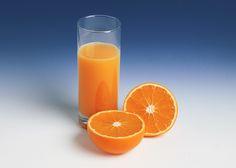 Florida Orange - Dom Sebastian