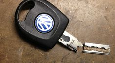 Happen to break your vehicle's key inside the #ignition switch? Advantage Locksmith Portland can help! Our team of technicians are equipped with all the specialty tools to provide a solution for these types of situations without causing any further damage. Give us a call (503) 946-9522 or visit us http://advantagelocksmithportland.com #Locksmith #Portland #Key