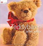 Teddy bear after an old model of Steiff: instructions and cut to do it yourself Old Models, Love Sewing, Projects To Try, Toys, Animals, Amelie, Teddy Bears, Friends, Pandas