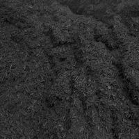 Black #Mulch $65
