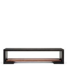 Christian Liaigre, Inc. Pavois Console New console to die for Bench Furniture, Cabinet Furniture, Cool Furniture, Modern Furniture, Furniture Design, Christian Liaigre, Chinese Furniture, Pinterest Diy, Modern Retro
