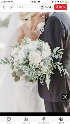 At Darianna Bridal & Tuxedo, we will make sure you find the perfect wedding dress or tuxedo with a pressure-free, fun shopping experience for your special day. Wedding Goals, Our Wedding, Wedding Planning, Dream Wedding, Wedding Bride, Floral Wedding, Wedding Colors, Beach Wedding Flowers, Wedding Flower Arrangements
