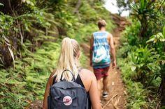 Adventure is waiting for you in Santa Teresa, Costa Rica! Beautiful nature hikes let you explore the jungles. Phuket, Trekking, Costa Rica, Cordoba Andalucia, Santa Teresa, Summer Goals, Gap Year, Summer Pictures, Travel Pictures