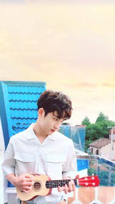 Nct Winwin, Nct Life, Hyungwon, Kpop Aesthetic, Jinyoung, Taeyong, Boyfriend Material, Jaehyun, Nct 127