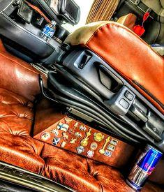 Truck Interior, Big Rig Trucks, Man Caves, Hot Rods, Oakley, Automobile, Wallpapers, Volvo Trucks, Truck Drivers