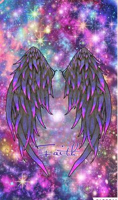 43 Best Angels Angel Wings Images In 2020 Wings