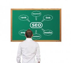 Introductory Guide to SEO for Small Businesses