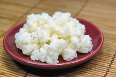 2 ingrédients pour faire ce remède et éliminer les toxines accumulées dans votre colon!