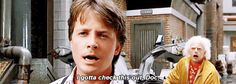 """The One Thing From """"Back To The Future Part II"""" That Will Ruin Your Childhood - http://www.viralbuzzspot.com/the-one-thing-from-back-to-the-future-part-ii-that-will-ruin-your-childhood/"""