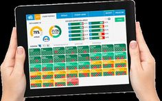 ExitTicket is a classroom and student response system