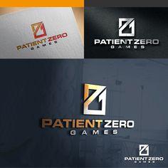 Serious Games Company Logo by @pri