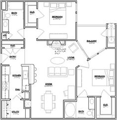 Bathroom Design further Master Bath Layout as well 216806169537013745 together with Master Bedroom Floor Plans also Floor Plans. on masterbath plans