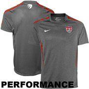USA National Soccer Team