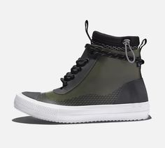 fh16_fs_chuckii_thermoboot_liberty_medial_155263c_0577