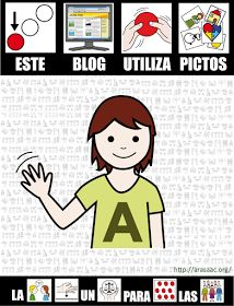 Informática para Educación Especial: Nuevos paquetes de descarga de pictogramas en ARASAAC: ¡¡¡ 13669 !!! pictogramas en color.