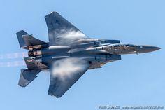 https://flic.kr/p/Q5Yr4w   89-0475   Strike Eagle - Pulling Hard