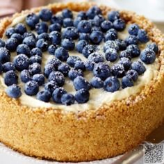 Grab Your #Fork! 26 Must-Try Cheesecake Recipes ... - Food