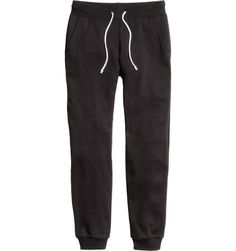 slim.leg drawstring sweatpants womens