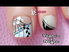 Pedicure Nail Art, Manicure, Tiny Baby Animals, Nail Polish, Lily, Pedicures, Issa, Erika, Irene