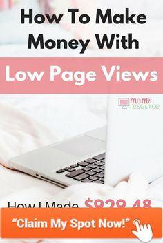 Website testers earn around $8 $10 for each completed assignment, definitely pinning for later. https://ok.ru/dk?cmd=logExternal&st.cmd=logExternal&st.link=http://money.goglmogl.ru/83/&st.name=externalLinkRedirect&st.tid=67735165381455&st._aid=WideFeed_openLink Selling on Amazon could be the perfect at home side hustle for you, may be worth the investment. But making money blogging online is totally and 100 possible, 000s every single month. This ebook is jammed packed with affiliate…