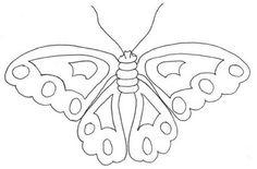 borboleta-bordar-molde-2