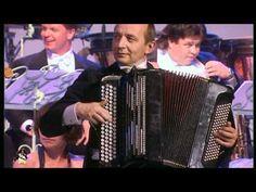 Andre Rieu plays a marvellous piece:  Sirtaki