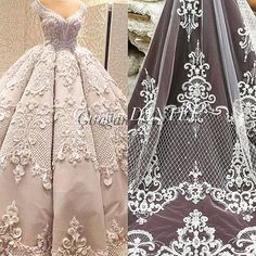 @ciragandantel ❤️ #lace #fabric #dantel #kumaş #bridal #bride #bridalgown #wedding #weddingdress #gelinlik #evlilik #detail #tesettürgelinlik #tkani #trend #fashion #moda #HauteCouture #özeldikim #zuhairmurad #eliesaab #yeni #istanbul #ciragandantel #instafashion #dress #mezon #abaya