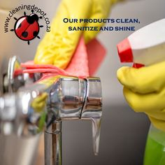 Our Products Protect, Clean, Shine, Sanitize and Polish ❤️ ❤️ Car Wash Wax, Cleaning Chemicals, Super Greens, All Purpose Cleaners, Toilet Bowl, New Green, Clean House, Laundry, Polish