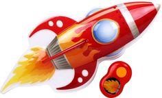 Znalezione obrazy dla zapytania rakieta