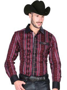 2605c304c367f 319 mejores imágenes de vaquero camisas y botas en 2019